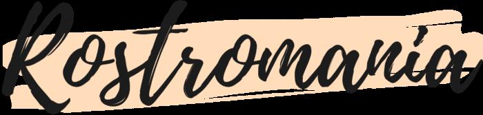Rostromania