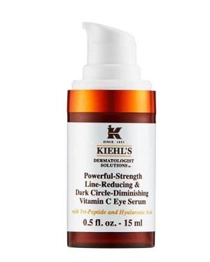 Crema facial con Vitamina C de Ren Clear Skincare