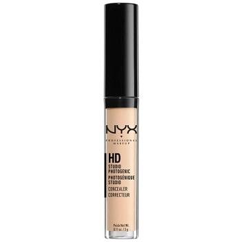 NYX Corrector HD