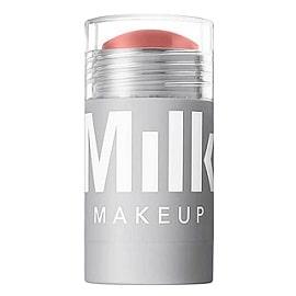 Milk Makeup Lip & Cheek