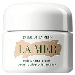 The Moisturizing Cream de La Mer