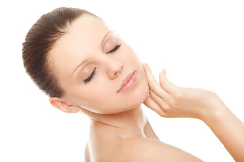 beneficios desmaquillar piel