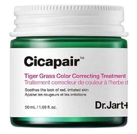 Corrector de color Cicapair de Dr Jart