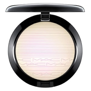 Extra Dimension Skinfinish de MAC