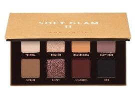 Soft Glam II de Anastasia Beverly Hills